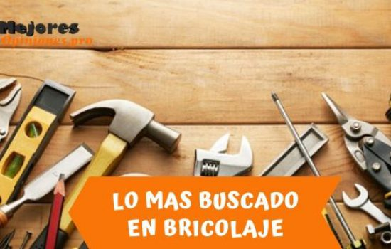 reviews-bricolaje.jpg