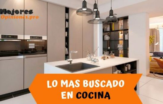 reviews-cocina.jpg