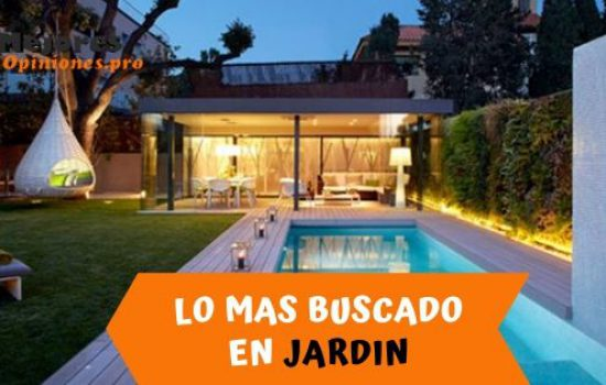 reviews-jardin.jpg